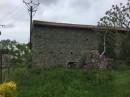 Maison 70 m² Montigné-sur-Moine  2 pièces