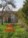 Maison  Le Pallet  81 m² 4 pièces