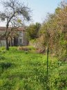 Maison 81 m² 4 pièces Le Pallet