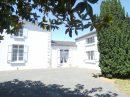 230 m² Le Landreau   9 pièces Maison