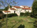 Maison Chavagnes-en-Paillers  95 m² 5 pièces