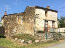 Maison 95 m² Chavagnes-en-Paillers  5 pièces