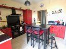 Maison Treize-Septiers  125 m² 6 pièces