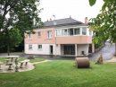 6 pièces Maison Saint-Georges-de-Montaigu   130 m²