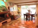 Maison 130 m² 6 pièces Saint-Georges-de-Montaigu