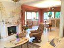 Maison 130 m² Saint-Georges-de-Montaigu  6 pièces