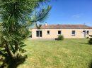 Maison 92 m² La Guyonnière  5 pièces