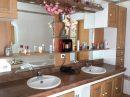 Maison Vieillevigne  177 m² 5 pièces