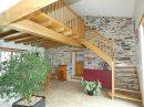 Maison 218 m²  7 pièces