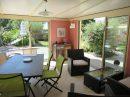 Maison 135 m² 7 pièces Le Poiré-sur-Vie