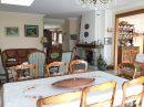Chavagnes-en-Paillers  Maison 160 m² 7 pièces