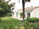 Maison 160 m² Chavagnes-en-Paillers   7 pièces