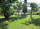 6 pièces Maison Aubigny  220 m²