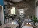 Maison 109 m² Monnières  5 pièces