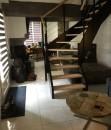 5 pièces Monnières  Maison 109 m²