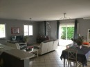 Maison 130 m² Nieul-le-Dolent  6 pièces