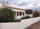 6 pièces Maison 130 m²  Nieul-le-Dolent