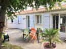 Maison 103 m² La Roche-sur-Yon  4 pièces