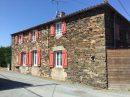 Maison Saint-Georges-de-Montaigu  141 m² 6 pièces