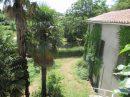 La Roche-sur-Yon  4 pièces Maison 110 m²