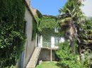 Maison La Roche-sur-Yon  4 pièces 110 m²
