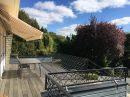 Nesmy  Maison 4 pièces 105 m²