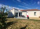 Maison  Treize-Septiers  5 pièces 93 m²