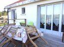 Maison 91 m² Saint-Georges-de-Montaigu  5 pièces