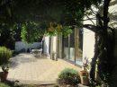 Saint Denis la chevasse  Maison 6 pièces  232 m²