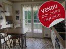 Maison 110 m² 5 pièces Mouilleron-le-Captif