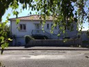 Maison 100 m² VALLET  5 pièces