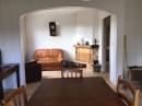 Maison 100 m² 5 pièces VALLET