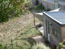Maison 55 m² Saint-Julien-de-Concelles  3 pièces