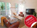 Maison  La Roche-sur-Yon  4 pièces 100 m²