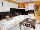 Maison 120 m² 4 pièces LES CLOUZEAUX
