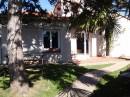 Maison  LES CLOUZEAUX  120 m² 4 pièces