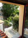 186 m² Le Pallet   Maison 8 pièces
