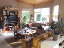Maison  Saint-Georges-de-Montaigu  101 m² 5 pièces