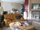 Maison 101 m² Saint-Georges-de-Montaigu  5 pièces