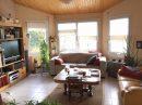 Maison 101 m² 5 pièces Saint-Georges-de-Montaigu
