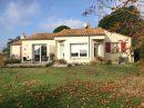 5 pièces Maison Saint-Georges-de-Montaigu  101 m²