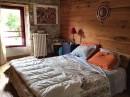 Maison Sèvremoine  197 m²  5 pièces