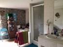 197 m²  5 pièces Maison Sèvremoine