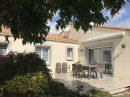 Maison 142 m² Les Clouzeaux  7 pièces