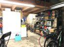 74 m² Maison 4 pièces Vieillevigne