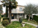 Maison  Montaigu  9 pièces 159 m²