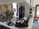 Maison 251 m² Fontenay-le-Comte   9 pièces