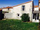 Maison 140 m² 6 pièces Boussay
