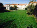 Maison  Boussay  6 pièces 140 m²