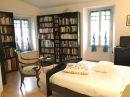 Maison 210 m² Rocheservière  7 pièces